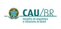 logotipo-caudf-ofi-2
