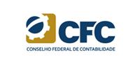 logotipo-cfc-ofi-2
