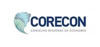 logotipo-corecon-ofi-2