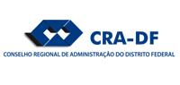 logotipo-cradf-ofi-2
