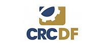 logotipo-crcdf-ofi-2