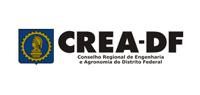 logotipo-crea-ofi-2